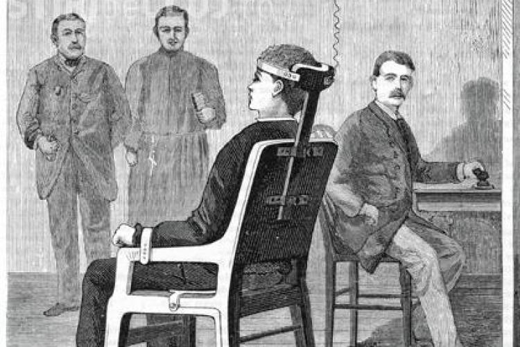 Romanii sunt de acord cu pedeapsa cu moartea si vor sa ii expulzeze pe ungurii care vor autonomie
