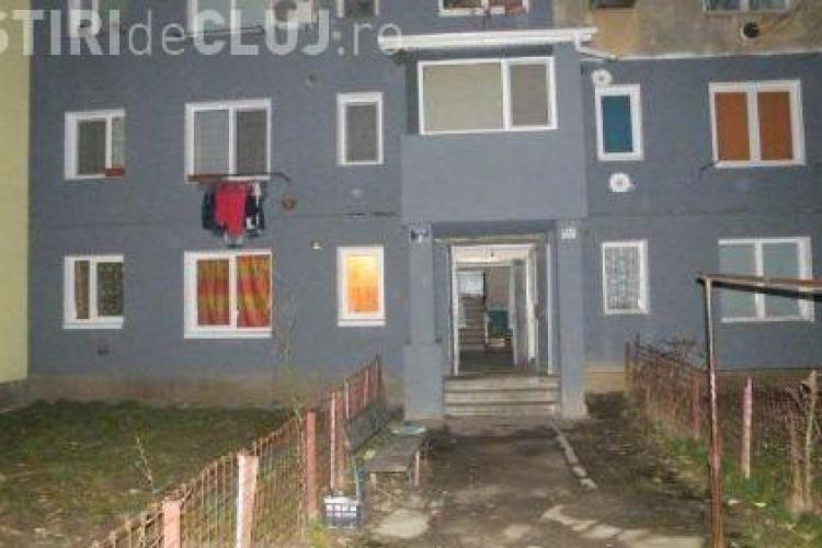 O studenta la trei facultati din cadrul UBB Cluj si-a injunghiat iubitul de peste 70 de ori