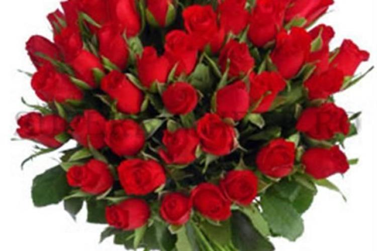 10 reguli de respectat pentru un cadou reusit de 8 martie