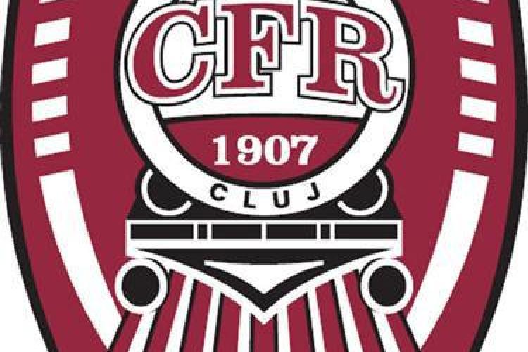 Rapid pierde, CFR Cluj ramane pe primul loc