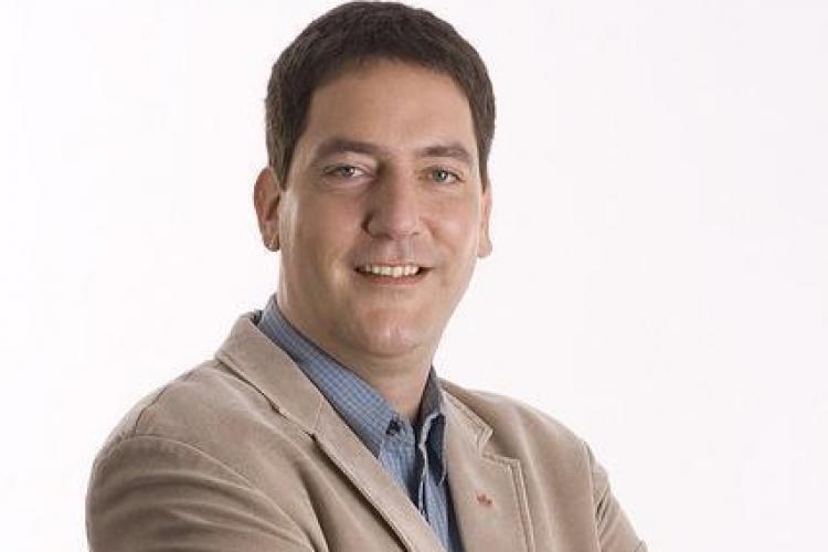Kovacs Peter va fi propus pentru functia de secretar general al UDMR