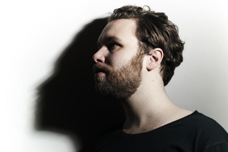 Par Grindvik este invitatul special al festivalului Delahoya 2011
