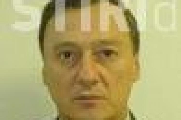"""Profesorul Viorel Florian de la USAMV Cluj a murit intoxicat cu """"verde de Paris""""! - EXCLUSIV"""