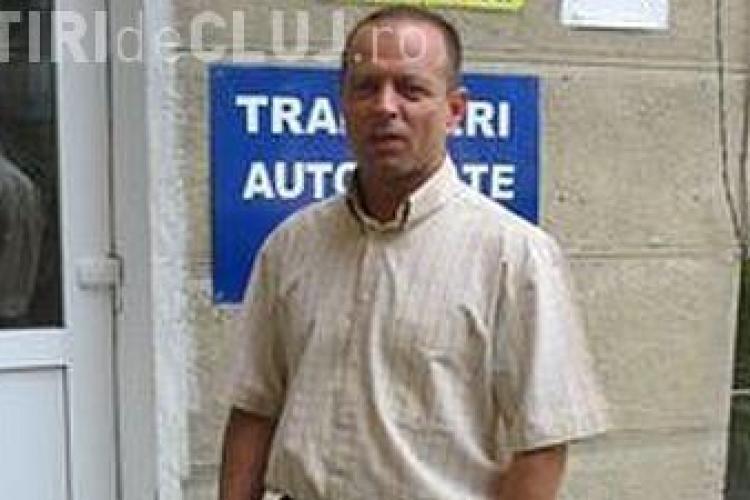 Victor Rusa: Nu am facut presiuni pe langa judecatorii de la Curtea de Apel Cluj in dosarul RADP - GPI Turism Zalau