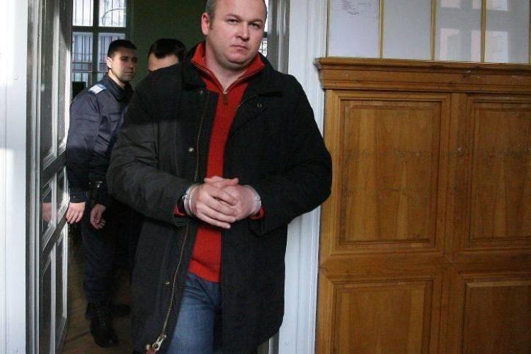 Hilote condamnat definitiv la cinci ani de inchisoare! VEZI cum ar putea scapa