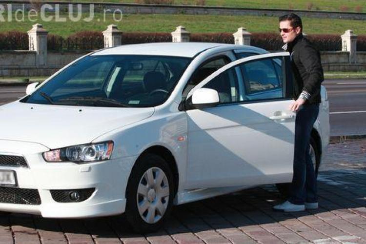 Liviu Varciu a ramas fara permis de conducere!