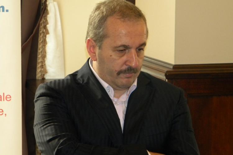 Wikileaks: Grupul de la Cluj a stat in spatele suspendarii lui Traian Basescu, in 2007!