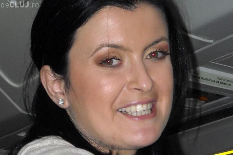 Vezi de ce a fost demisionat sefa Sectiei Politic de la Antena 3, Sorina Matei!