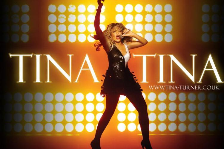 """Tina Turner, noua varianta pentru concertul inaugural al stadionului """"Cluj Arena"""""""
