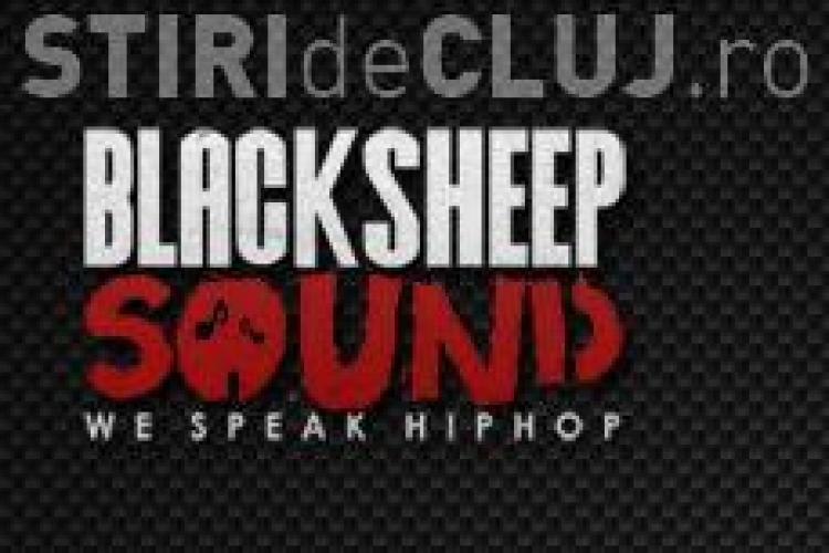 BlackSheepSound, blogul unui turdean, a castigat locul 1 la RoBlogFest 2011