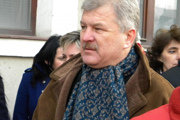 PSD Cluj: Spitalul Regional de Urgenta va ingreuna circulatia pe DN 1