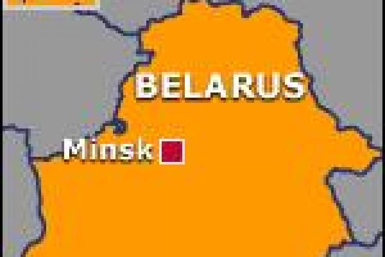Sapte morti si peste 100 de raniti intr-o explozie la metroul din Minsk - VIDEO