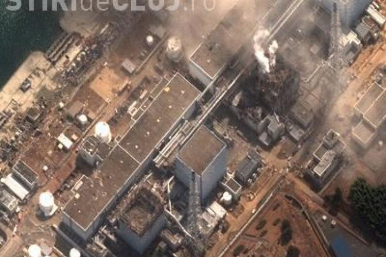 Japonia - riscul nuclear, ridicat la nivelul maxim. Mai multe orase au fost evacuate