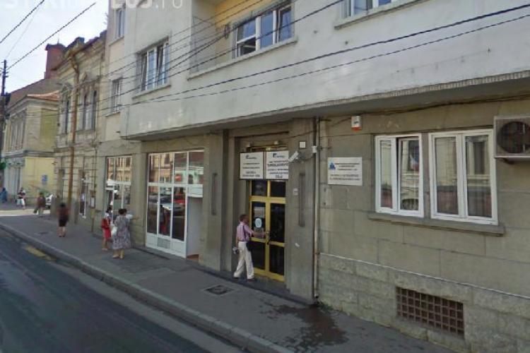 Transelectrica Cluj plateste 200.000 de euro pentru paza