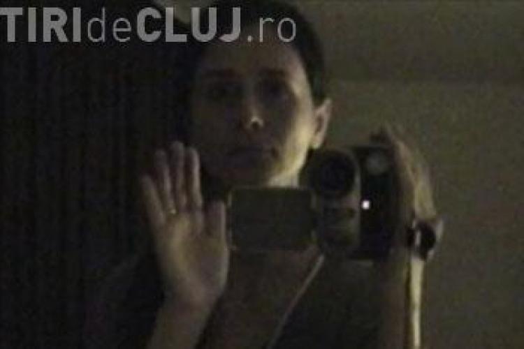 Madalina Manole, ultimele mesaje de pe telefon inainte de a se sinucide! FOTO