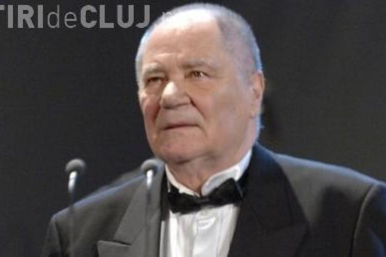 Ion Besoiu a colaborat cu Securitatea, anunta CNSAS