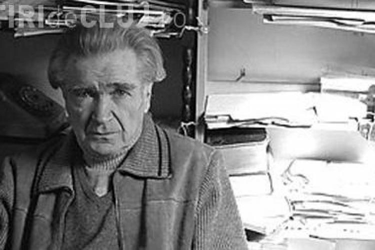 Un roman a cumparat cu 405.000 de euro manuscrisele lui Emil Cioran, scoase la licitatie la Paris