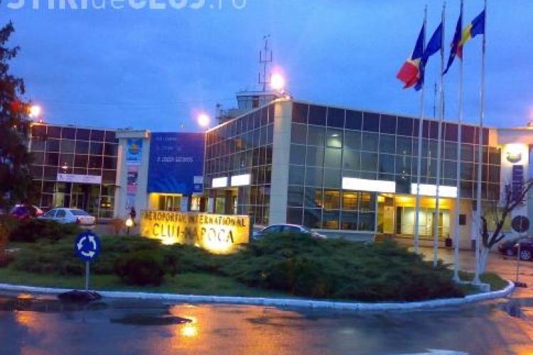 Curse noi de pe Aeroportul International Cluj spre Grecia, Tunisia, Turcia si Egipt