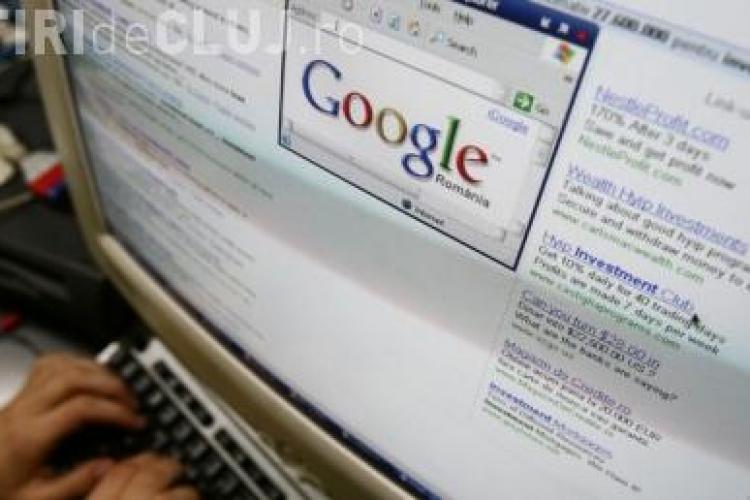 "Google a inceput sa penalizeze ""fermele de continut""!"