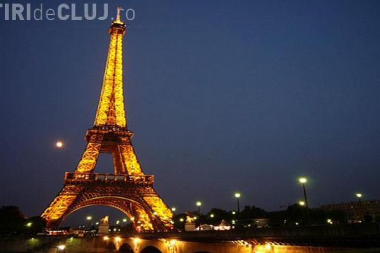 """Cele mai bune 25 destinatii turistice in 2011! Un top realizat de milioane de turisti! Vezi unde e """"obligatoriu"""" sa mergi!"""
