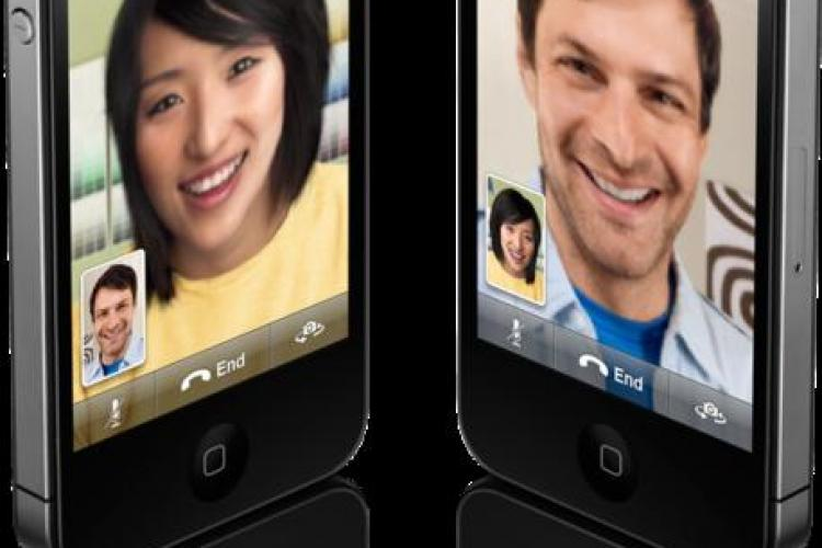 Au aparut deja zvonuri despre cum va arata Iphone 6, desi Iphone 5 nu a iesit inca pe piata! Vezi cand ar trebui sa apara si cum va arata!