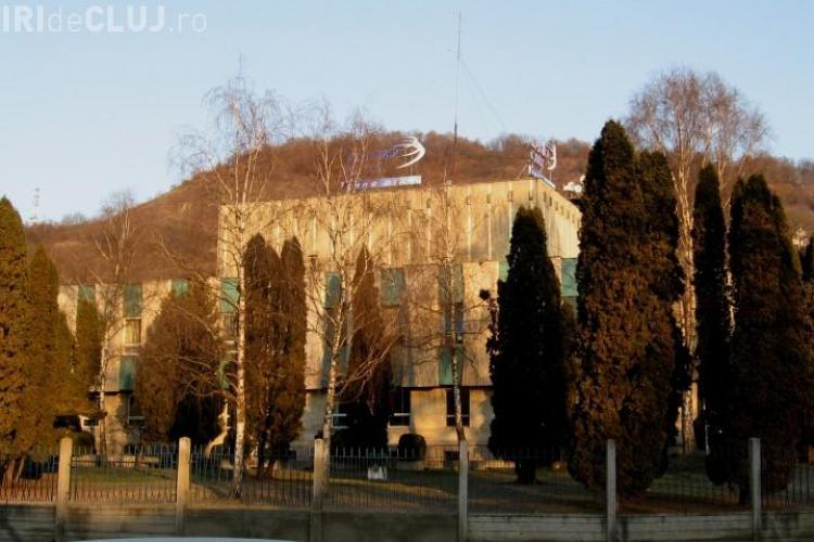 Invierea lui Iisus Hristos, dezbatuta in cadrul Dialogurile TVR Cluj