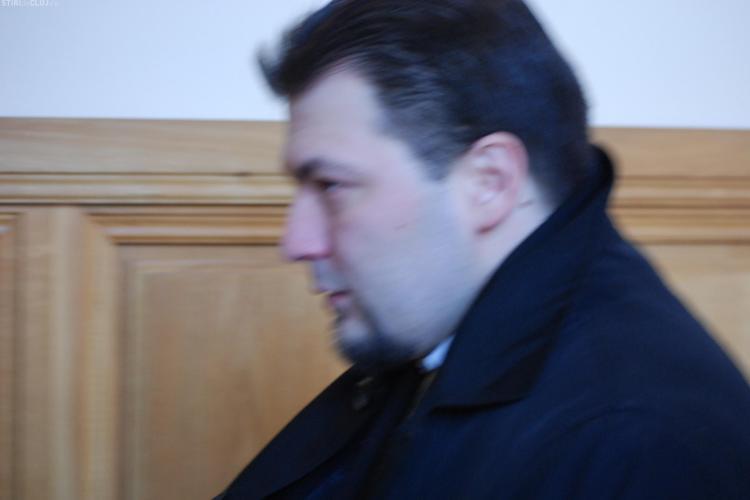 Vezi lista pagubitilor lui Marius Leontiuc! Teapa totala a depasit un milion de euro
