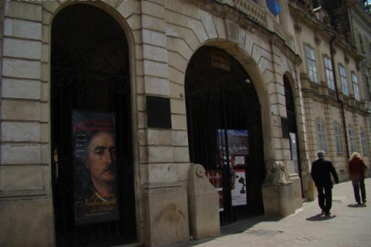 Noaptea Muzeelor va fi organizata la Cluj in 14 mai! VEZI programul