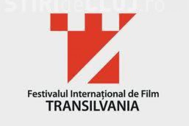 TIFF Cluj ofera locuri de munca la Targul de Cariere din 19 - 20 mai! Vezi ce conditii sunt cerute