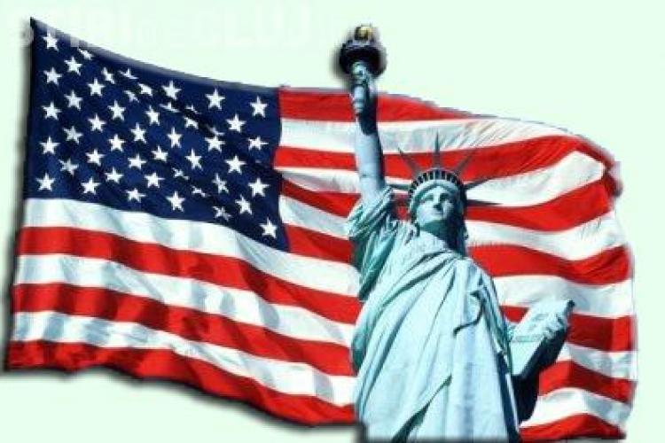 Rezultatele Loteriei Vizelor pentru 2012 vor fi anulate