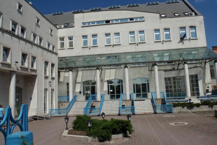 Perchezitii la Casa de Pensii Cluj! Procurorii suspecteaza o frauda de proportii in cazul refugiatilor etnic - EXCLUSIV