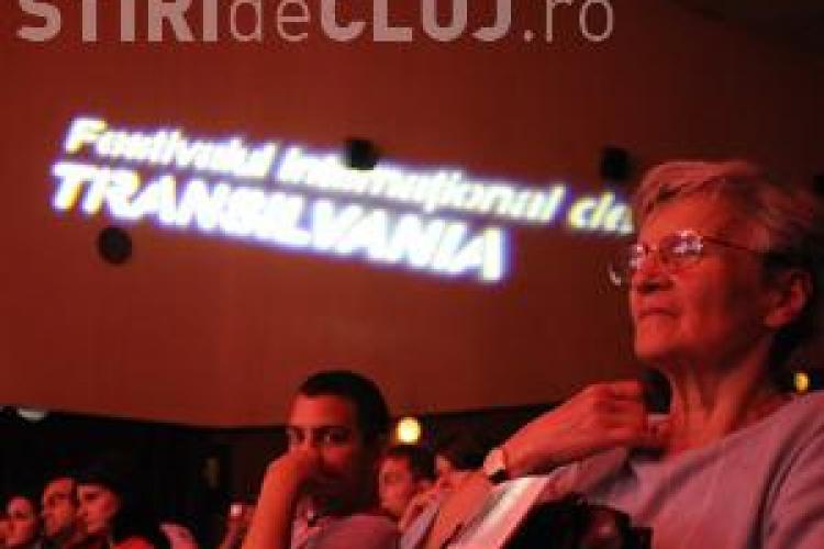 TIFF Cluj: Regele de pe Insula Diavolului ruleaza la Manastur Open Air, vineri seara