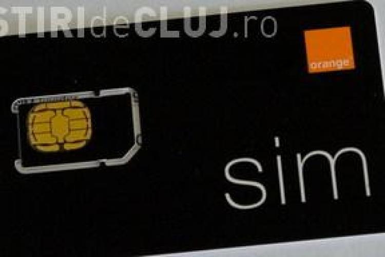 Orange a primit o amenda de 10.000 lei  de la OPC Cluj pentru comportament incorect fata de consumatori!