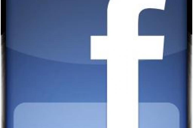 """""""Depresia Facebook"""", cea mai noua problema cu care se confrunta adolescentii"""