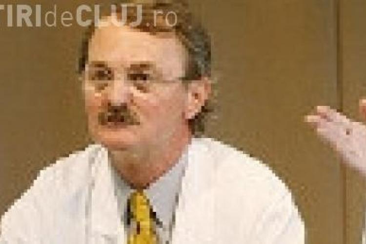 Medicul vienez care l-a operat pe Basescu: A fost cea mai grea operatie pe care am facut-o