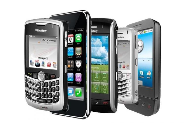 Vezi topul celor mai periculoase telefoane in functie de radiatiile emise