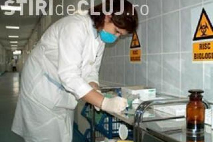 Un baiat de doi ani a murit in urma unei infectii cu E.coli. Numarul mortilor a ajuns in Europa la 37