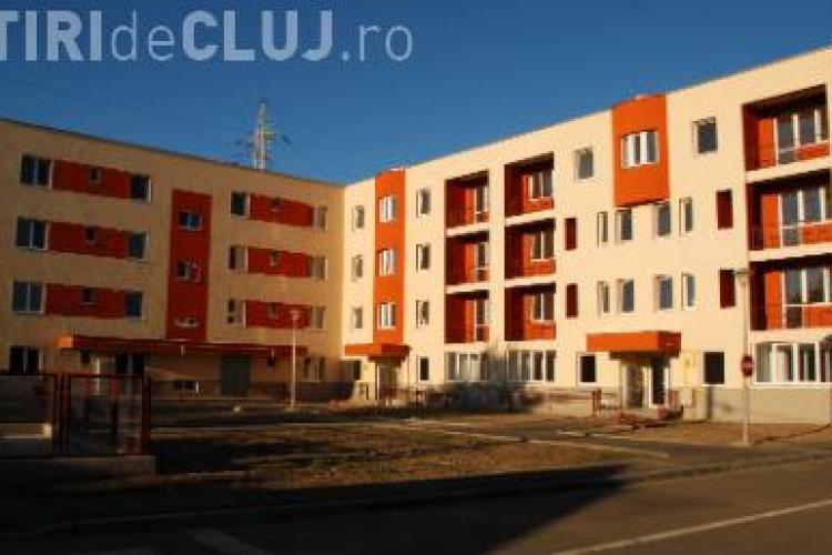 O biserica din lemn din Baisoara va fi amplasata in cartierul Oser din Cluj-Napoca - VIDEO