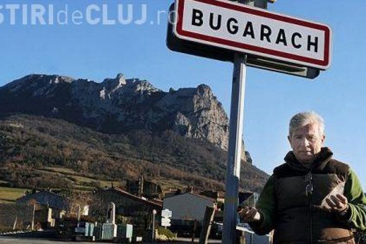 Un orasel francez, singurul loc din lume care ar supravietui Apocalipsei