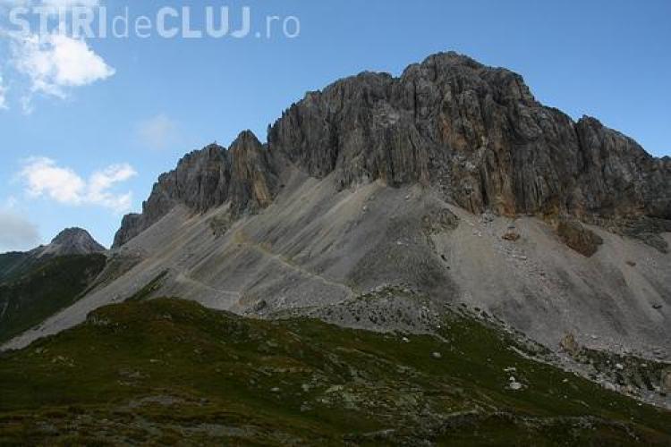 Austria scoate la vanzare doi munti cu 121.000 de euro