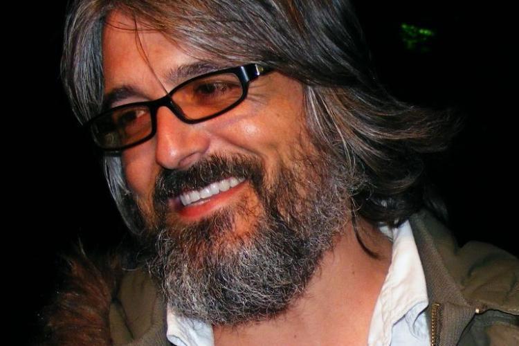 TIFF 2011: Premiul pentru cea mai buna regie: Runar Runarsson si Constantin Popescu VIDEO