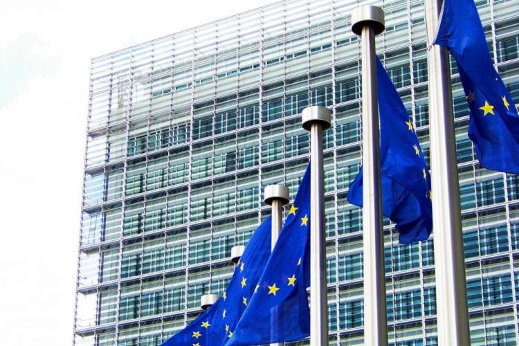 Comisia Europeana a intrerupt platile pentru infrastructura de transport din Romania
