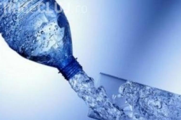 Romania trimite in Japonia apa plata de 50.000 de lei, dar transportul e de 7 ori mai scump