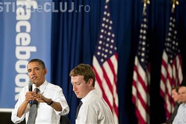 Sfarsitul Facebook este anuntat de Forbes si The Telegraph