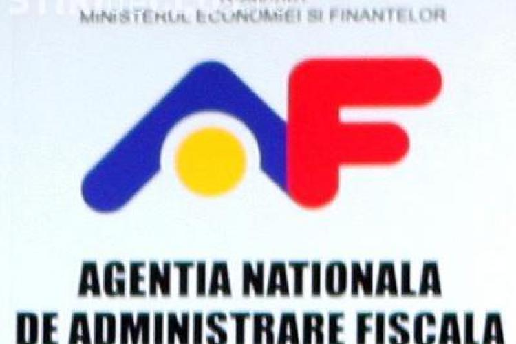 PSD: Administratia financiara din Campia Turzii se desfiinteaza dupa ce s-au investit 20 de miliarde in sediu