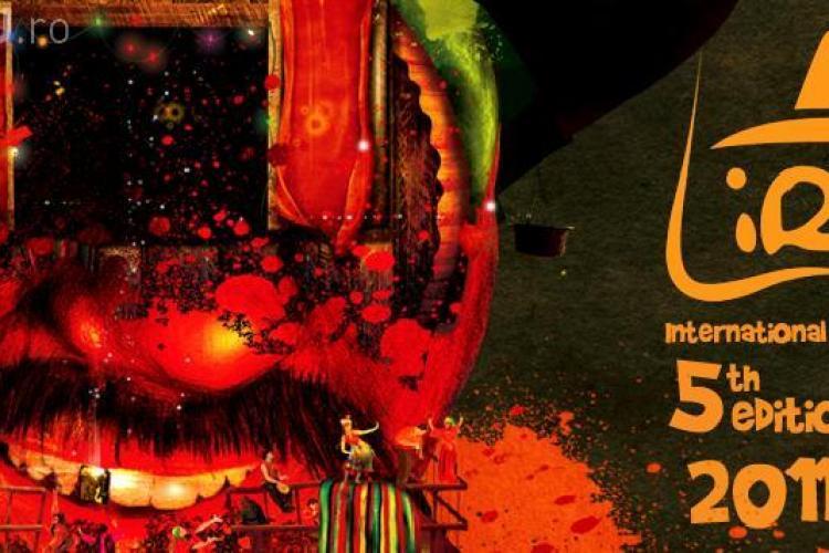 IRAF premiaza elitele studentesti cu abonamente la concertele cu muzica tiganeasca