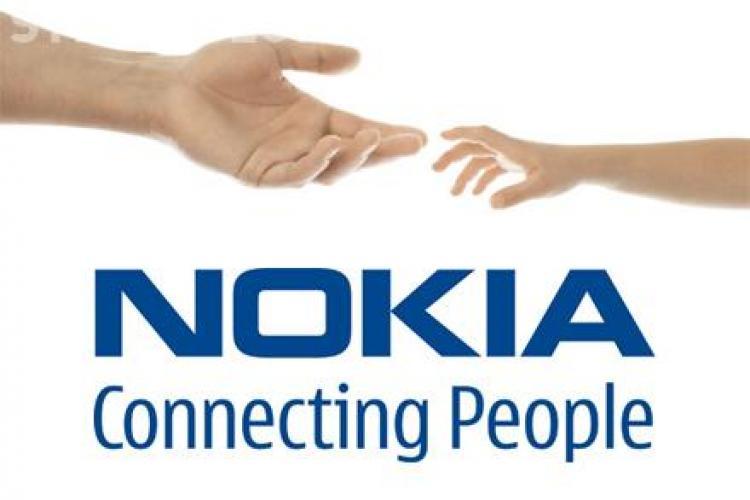 Nokia, in topul celor 10 branduri care ar putea disparea in 2012! VEZI topul