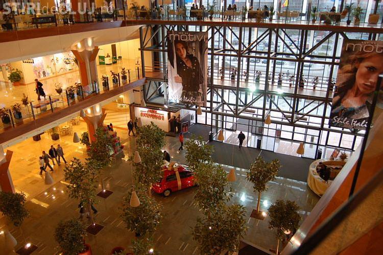 Reduceri de pana la 70% la Iulius Mall din 1 iulie!  (P)