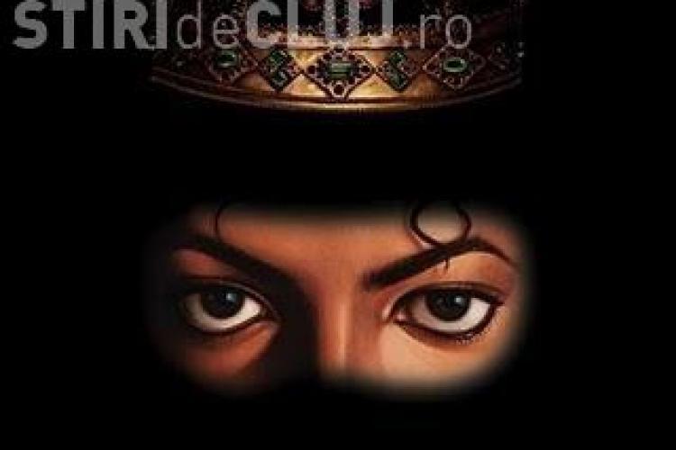 Michael Jackson, cel mai mare cantaret al tuturor timpurilor - VIDEO