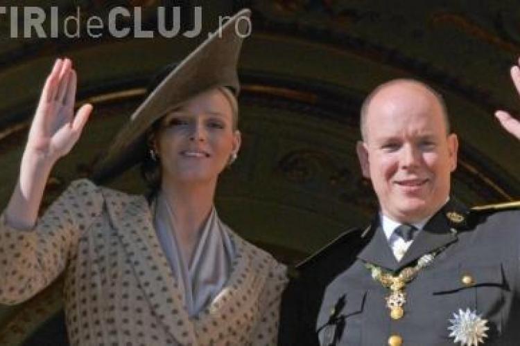 Nunta Regala la Monaco: Vezi programul oficial